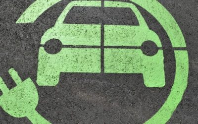 Government to Introduce Green Number Plates for EVs